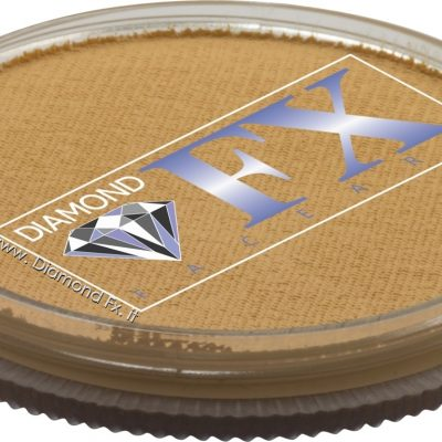 1013 - Pelle 2 Essenziale Aquacolor 32 Gr. Diamond Fx