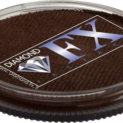 1016 - Pelle 5 Essenziale Aquacolor 32 Gr. Diamond Fx