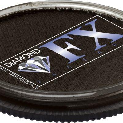 1017 - Pelle 6 Essenziale Aquacolor 32 Gr. Diamond Fx