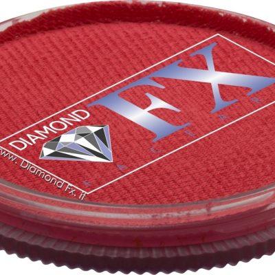 1025 - Rosa Fuxia Essenziale Aquacolor 32 Gr. Diamond Fx