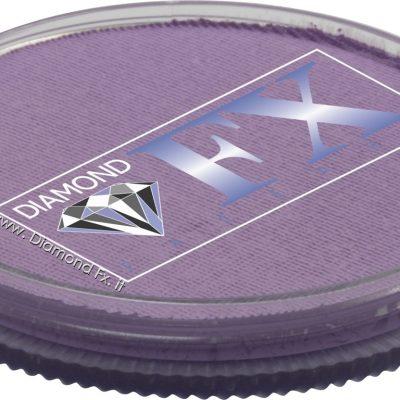 1028 - Lavanda Essenziale Aquacolor 32 Gr. Diamond Fx