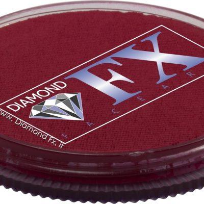 1035 - Bordeaux Essenziale Aquacolor 32 Gr. Diamond Fx