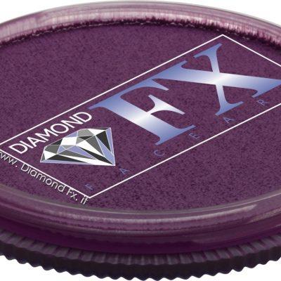 1080 - Viola Essenziale Aquacolor 32 Gr. Diamond Fx