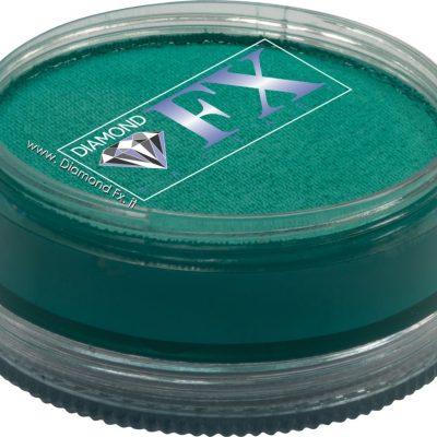 3026 – Verde Acqua Essenziale Aquacolor 90 Gr. Diamond Fx