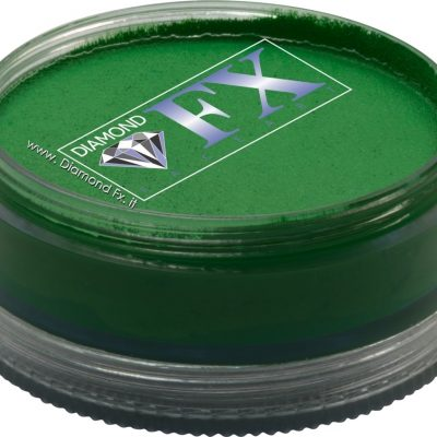 3060 – Verde Prato Essenziale Aquacolor 90 Gr. Diamond Fx