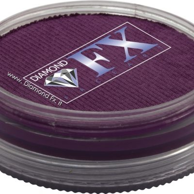 3080 – Viola Essenziale Aquacolor 90 Gr. Diamond Fx