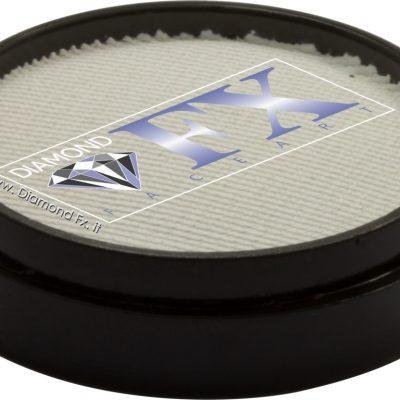 R1001 – Ricambio Bianco Essenziale Aquacolor 10 Gr. Diamond Fx
