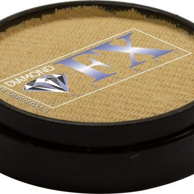 R1012 – Ricambio Pelle 1 Essenziale Aquacolor 10 Gr. Diamond Fx