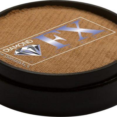 R1014 – Ricambio Pelle 3 Essenziale Aquacolor 10 Gr. Diamond Fx