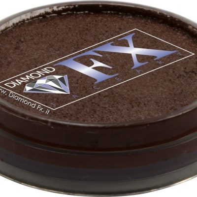 R1016 – Ricambio Pelle 5 Essenziale Aquacolor 10 Gr. Diamond Fx