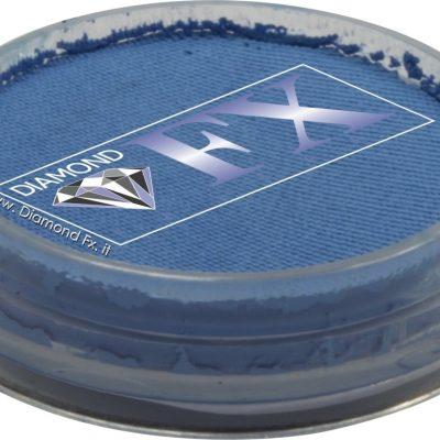 R1027 – Ricambio Celeste Pastello Essenziale Aquacolor 10 Gr. Diamond Fx
