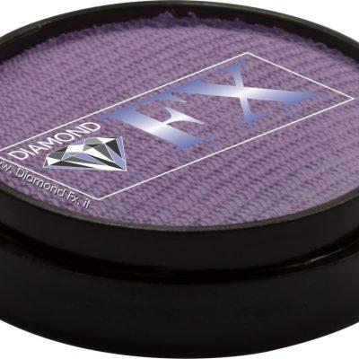R1028 – Ricambio Lavanda Essenziale Aquacolor 10 Gr. Diamond Fx