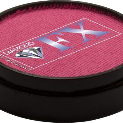 R1032 – Ricambio Rosa Acceso Essenziale Aquacolor 10 Gr. Diamond Fx