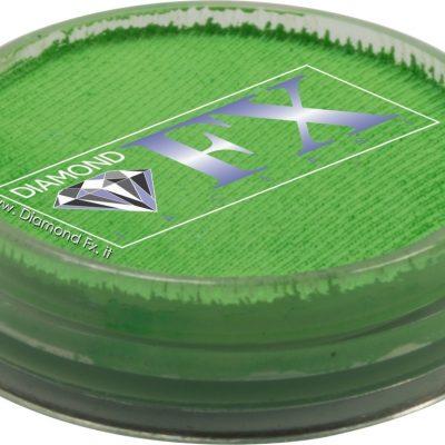R1055 – Ricambio Verde Menta Essenziale Aquacolor 10 Gr. Diamond Fx
