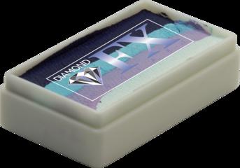 RS30-01- Monsoon SPLIT CAKE Medium size Diamond Fx