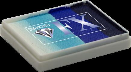 RS50-10 - Captain Obvious CAKES Big size Diamond Fx