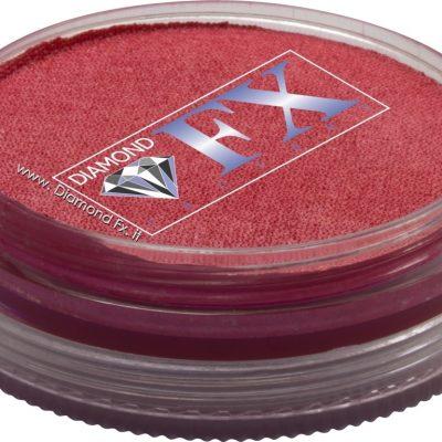 2300 – Colore Rosa Perlato-Metallico Aquacolor 45 Gr. Diamond Fx