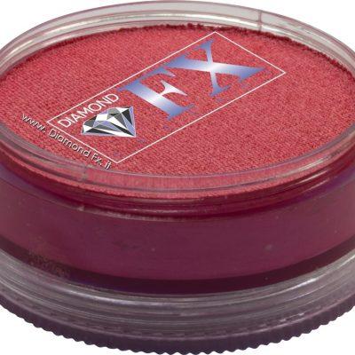 3300 – Colore Rosa Perlato-Metallico Aquacolor 90 Gr. Diamond Fx