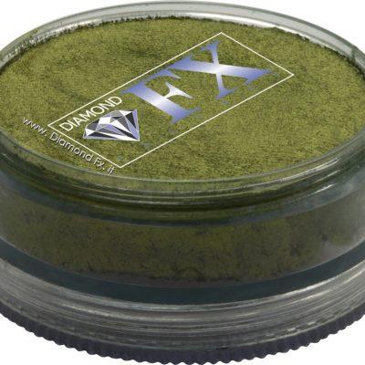 3650 – Colore Bronzo Perlato-Metallico Aquacolor 90 Gr. Diamond Fx