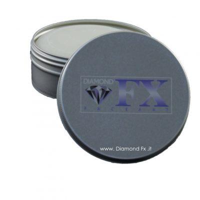 DFXPS - Sapone per Pennelli Diamond Fx