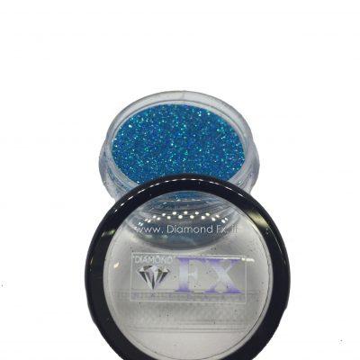 GL13 - Glitter STRATOSFERA Cosmetico Diamond Fx 5 Gr.