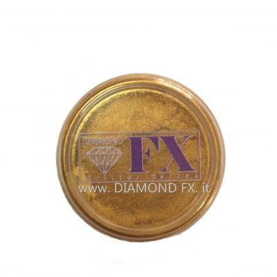 GS-A - Porporina AMBRA Diamond Fx 5 Gr.