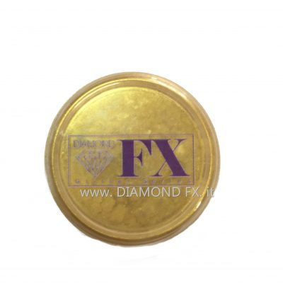 GS-CI - Porporina CITRINO Diamond Fx 5 Gr.
