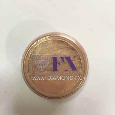 GS-CO - Porporina CORAL Diamond Fx 5 Gr.