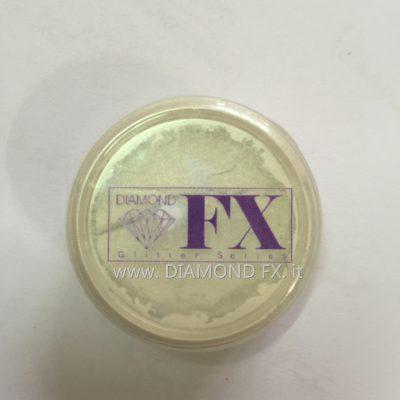 GS-D1 - Porporina ARGENTO LUMINOSO Diamond Fx 5 Gr.