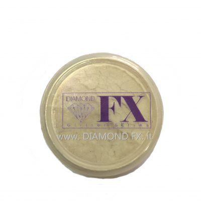 GS-D4 - Porporina VIOLA Diamond Fx 5 Gr.