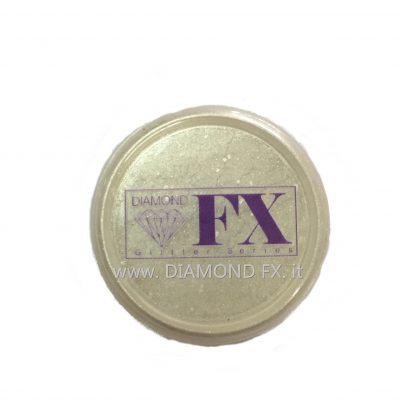 GS-D6 - Porporina VERDE Diamond Fx 5 Gr.