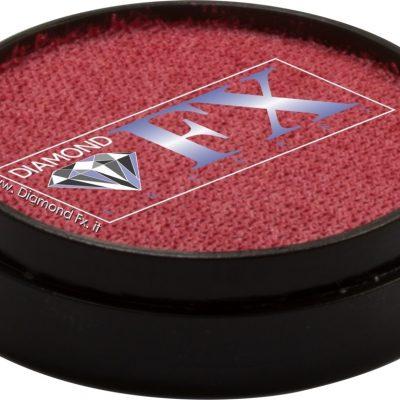 R1300 – Ricambio Rosa Perlato-Metallico Aquacolor 10 Gr. Diamond Fx