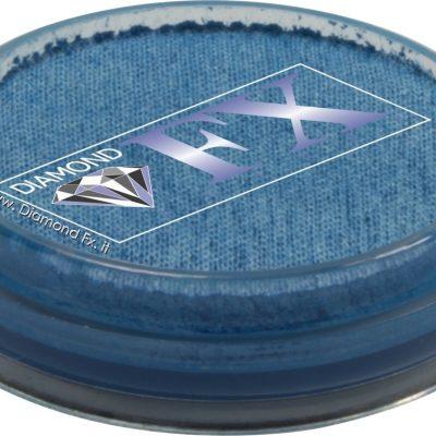 R1900 – Ricambio Celeste Perlato-Metallico Aquacolor 10 Gr. Diamond Fx