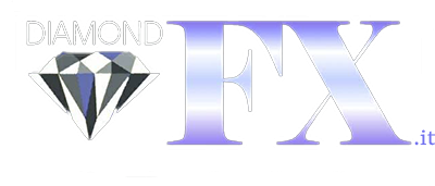 Diamond-Fx