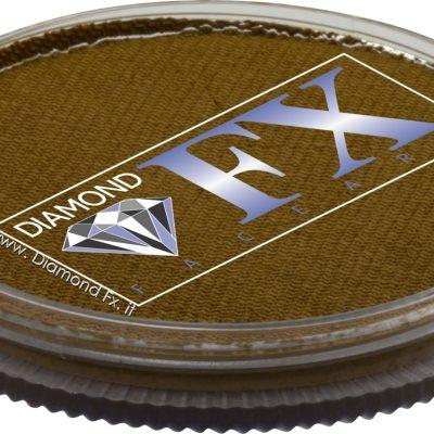 1053 - Colore Pus Essenziale Aquacolor 32 Gr. Diamond Fx
