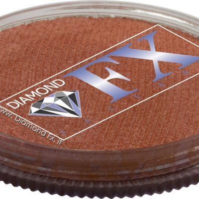 1325 – Colore Candy Perlato-Metallico Aquacolor 32 Gr. Diamond Fx