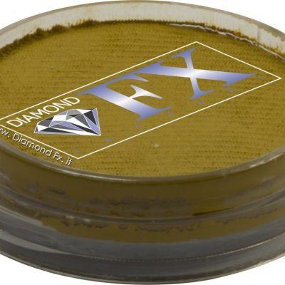 R1023 – Ricambio Ogre Essenziale Aquacolor 10 Gr. Diamond Fx