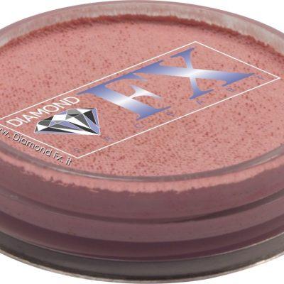 R1037 – Ricambio Rosa Cipria Essenziale Aquacolor 10 Gr. Diamond Fx