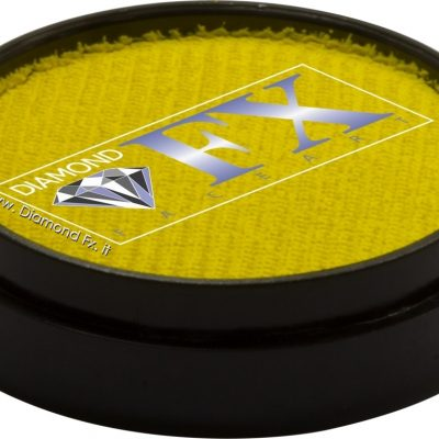 R1051 – Ricambio Giallo Limone Essenziale Aquacolor 10 Gr. Diamond Fx