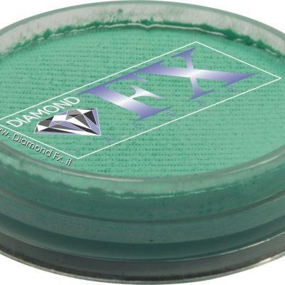 R1054 – Ricambio Verde Pallido Essenziale Aquacolor 10 Gr. Diamond Fx