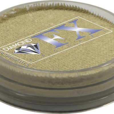 R1150 – Ricambio Avorio Perlato-Metallico Aquacolor 10 Gr. Diamond Fx