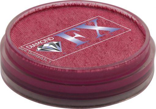 R1350 – Ricambio Lampone Perlato-Metallico Aquacolor 10 Gr. Diamond Fx