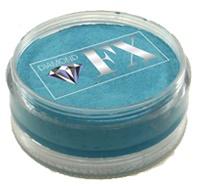 Colore Essenziale 90 Gr. Diamond Fx