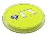 Colore Neon 32 Gr. Diamond Fx