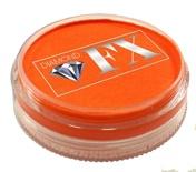 Colore Neon 45 Gr. Diamond Fx