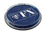 Colore Perlato-Metallico 32 Gr. Diamond Fx