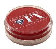 Colore Perlato-Metallico 45 Gr. Diamond Fx