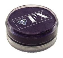 Colore Perlato-Metallico 90 Gr. Diamond Fx