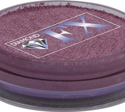 R1310 – Ricambio Rosa Chiaro Perlato-Metallico Aquacolor 10 Gr. Diamond Fx